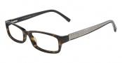 Calvin Klein CK7795 Eyeglasses Eyeglasses - 214 Havana