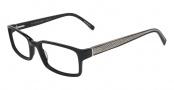 Calvin Klein CK7796 Eyeglasses Eyeglasses - 001 Black