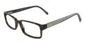Calvin Klein CK7796 Eyeglasses Eyeglasses - 214 Havana