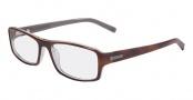 Calvin Klein CK7807 Eyeglasses  Eyeglasses - 212 Antique Tortoise