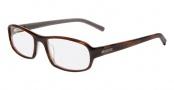 Calvin Klein CK7808 Eyeglasses Eyeglasses - 241 Walnut