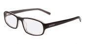 Calvin Klein CK7808 Eyeglasses Eyeglasses - 311 Hunter