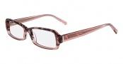 Calvin Klein CK7826 Eyeglasses Eyeglasses - 318 Olive Tortoise