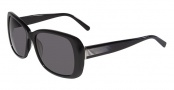 Calvin Klein CK7814S Sunglasses Sunglasses - 001 Black