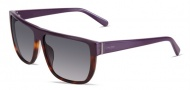 Calvin Klein CK7815S Sunglasses  Sunglasses - 508 Plum Tortoise