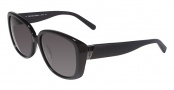 Calvin Klein CK7817S Sunglasses  Sunglasses - 001 Black