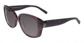 Calvin Klein CK7817S Sunglasses  Sunglasses - 511 Eggplant