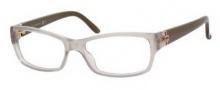 Gucci GG 3573 Eyeglasses Eyeglasses - 0X4L Beige Khaki