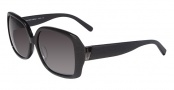 Calvin Klein CK7819S Sunglasses Sunglasses - 001 Black