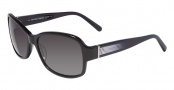 Calvin Klein CK7820S Sunglasses  Sunglasses - 001 Black