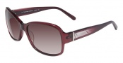 Calvin Klein CK7820S Sunglasses  Sunglasses - 503 Berry Crystal