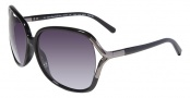 Calvin Klein CK7821S Sunglasses Sunglasses - 001 Black