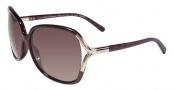 Calvin Klein CK7821S Sunglasses Sunglasses - 214 Havana