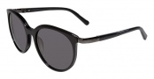Calvin Klein CK7822S Sunglasses  Sunglasses - 001 Black