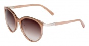 Calvin Klein CK7822S Sunglasses  Sunglasses - 651 Blush