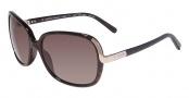 Calvin Klein CK7824S Sunglasses  Sunglasses - 214 Havana