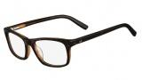 CK by Calvin Klein 5694 Eyeglasses Eyeglasses - 219 Havana / Brown