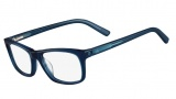 CK by Calvin Klein 5694 Eyeglasses Eyeglasses - 318 Petrol