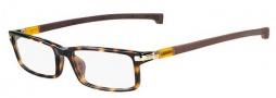 Lacoste L2608 Eyeglasses Eyeglasses - 215 Havana