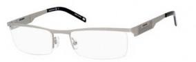 Carrera 7567 Eyeglasses Eyeglasses - 0011 Matte Palladium