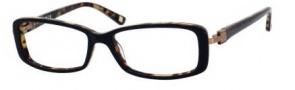 Liz Claiborne 393 Eyeglasses Eyeglasses - 0FA7 Black Tokyo Tortoise