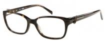 Guess GU 2303 Eyeglasses Eyeglasses - TO: Tortoise
