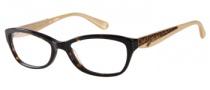 Guess GU 2326 Eyeglasses Eyeglasses - TO: Tortoise