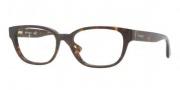 Vogue VO2747 Eyeglasses Eyeglasses - W656 Havana