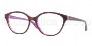 Vogue VO2764 Eyeglasses Eyeglasses - 2019 Top Havana Violet