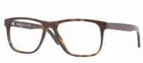 Versace VE3162 Eyeglasses Eyeglasses - 108 Dark Havana