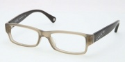 Coach HC6030F Eyeglasses Eyeglasses - 5072 Olive