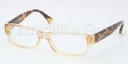 Coach HC6030F Eyeglasses Eyeglasses - 5074 Sand