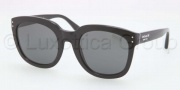 Coach HC8047 Sunglasses Sunglasses - 500287