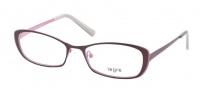 Legre LE5077 Eyeglasses Eyeglasses - 1230 Burgundy / Pink