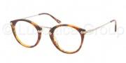 Ralph Lauren RL6094 Eyeglasses Eyeglasses - 5357 Double Tortoise / Demo Lens