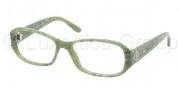 Ralph Lauren RL6095B Eyeglasses Eyeglasses - 5355 Jade / Demo Lens