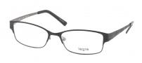 Legre LE5076 Eyeglasses Eyeglasses - 1226 Black