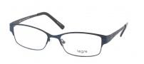 Legre LE5076 Eyeglasses Eyeglasses - 1228 Navy