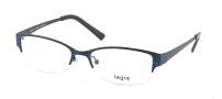Legre LE5075 Eyeglasses Eyeglasses - 1224 Navy