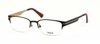 Legre LE5056 Eyeglasses Eyeglasses - 1185 Brown / Beige