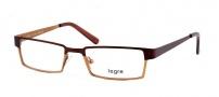 Legre LE5055 Eyeglasses Eyeglasses - 1183 2-Tone Brown / Bronze
