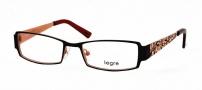 Legre LE5054 Eyeglasses Eyeglasses - 1181 Brown / Beige