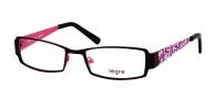 Legre LE5054 Eyeglasses Eyeglasses - 1175 Burgundy / Pink