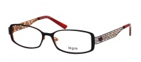 Legre LE5053 Eyeglasses Eyeglasses - 1167 Brown / Copper