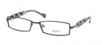 Legre LE5049 Eyeglasses Eyeglasses - 1164 Black