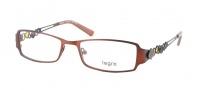 Legre LE5048 Eyeglasses Eyeglasses - 1171 Matte Brown