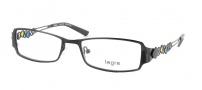 Legre LE5048 Eyeglasses Eyeglasses - 1172 Black