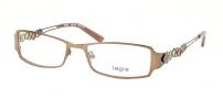 Legre LE5048 Eyeglasses Eyeglasses - 1173 Brown