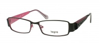 Legre LE5040 Eyeglasses Eyeglasses - 1084 Black / Purple