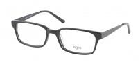 Legre LE220 Eyeglasses Eyeglasses - 680 Black